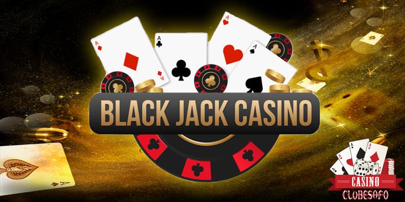 Berbagai Keuntungan Bermain Blackjack Online Indonesia (1)