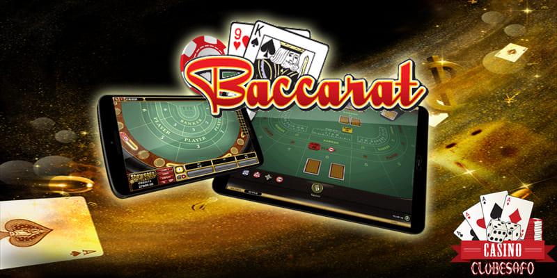 Keuntungan Bermain Judi Baccarat Online Deposit 25 Ribu (1)