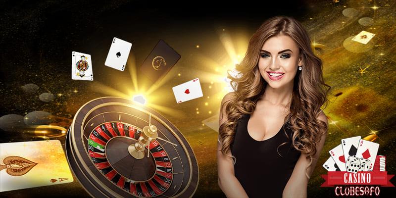 Panduan Cara Daftar Akun di Agen Judi Casino Online Indonesia (1)